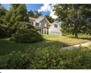 Photo of 7005 REDCOAT DR, FLOURTOWN, PA 19031 (MLS # 7077222)