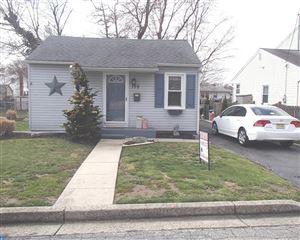 Photo of 159 HIGHLAND AVE, PENNSVILLE, NJ 08070 (MLS # 7153222)