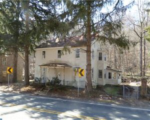 Photo of 639 FORGEDALE RD, BARTO, PA 19504 (MLS # 7131223)