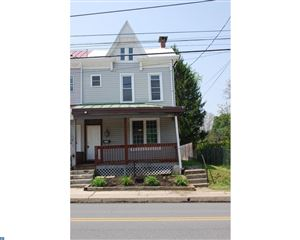 Photo of 233 NOBLE ST, KUTZTOWN, PA 19530 (MLS # 7119224)