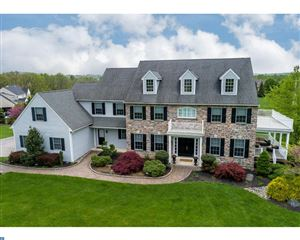 Photo of 171 WATERVIEW DR, GLENMOORE, PA 19343 (MLS # 7127225)