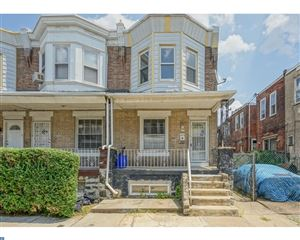 Photo of 141 S PEACH ST, PHILADELPHIA, PA 19139 (MLS # 7214225)