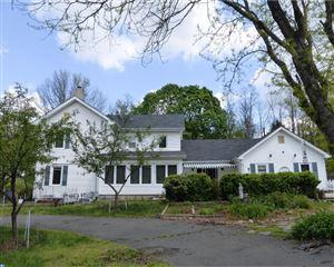 Photo of 22 MILLSTONE RD, WEST WINDSOR, NJ 08550 (MLS # 7013230)