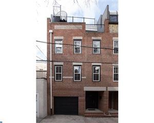 Photo of 437 FULTON ST, PHILADELPHIA, PA 19147 (MLS # 7148230)