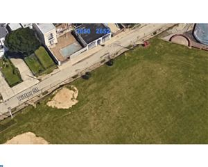 Photo of 2650 RITTER ST, PHILADELPHIA, PA 19125 (MLS # 7047231)