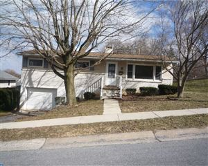 Photo of 2802 CLARK AVE, READING, PA 19609 (MLS # 7145231)