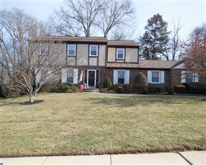 Photo of 2407 PATRICIA DR, BROOMALL, PA 19008 (MLS # 7131232)