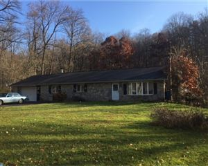 Photo of 4682 NEW HOLLAND RD, MOHNTON, PA 19540 (MLS # 7091233)
