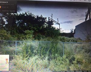 Photo of 3874 BLAINE ST, PHILADELPHIA, PA 19140 (MLS # 7113233)