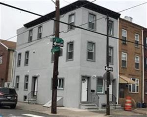 Photo of 1158 S 8TH ST, PHILADELPHIA, PA 19147 (MLS # 7085234)