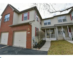 Photo of 209 WEISER PL, COLLEGEVILLE, PA 19426 (MLS # 7128234)