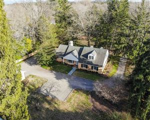 Photo of 6015 W VALLEY GREEN RD, FLOURTOWN, PA 19031 (MLS # 7140234)