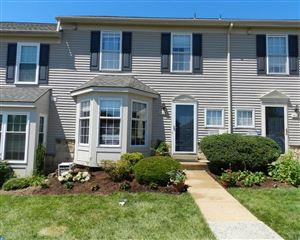 Photo of 1114 CAMBRIA CT #33, PHOENIXVILLE, PA 19460 (MLS # 7221234)