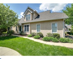 Photo of 208 WINGED FOOT DR, BLUE BELL, PA 19422 (MLS # 7178236)