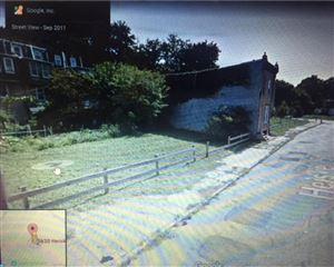 Photo of 5630 HEISKELL ST, PHILADELPHIA, PA 19144 (MLS # 7113239)