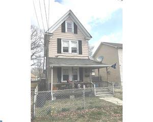 Photo of 416 W MAIN ST, MILLVILLE, NJ 08332 (MLS # 7163240)
