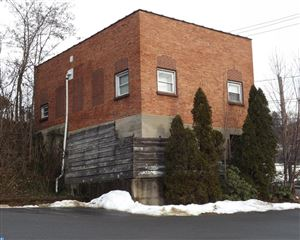 Photo of 316 E ARCH ST, POTTSVILLE, PA 17901 (MLS # 7116241)