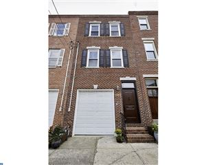 Photo of 809 N 5TH ST, PHILADELPHIA, PA 19123 (MLS # 7165241)