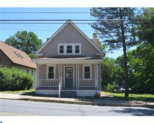 Photo of 834 GLASGOW ST, POTTSTOWN, PA 19464 (MLS # 7201241)