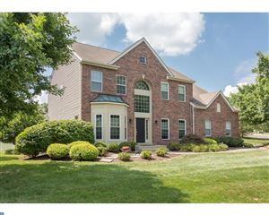 Photo of 154 EQUESTRIAN DR, NEW HOPE, PA 18938 (MLS # 7219241)