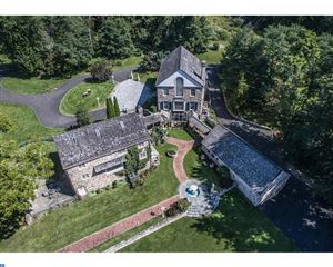 Photo of 6068 STONEY HILL RD, NEW HOPE, PA 18938 (MLS # 7066242)