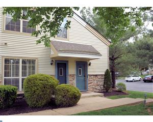Photo of 708 FOXMEADOW DR, ROYERSFORD, PA 19468 (MLS # 7128243)