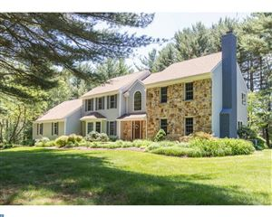 Photo of 110 STONEPINE DR, KENNETT SQUARE, PA 19348 (MLS # 7201245)