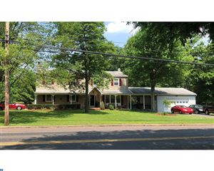 Photo of 101 GERTRUDE DR, CHALFONT, PA 18914 (MLS # 7220246)