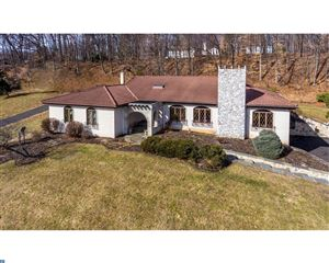 Photo of 4340 ROUTE 202, BUCKINGHAM, PA 18902 (MLS # 7121247)