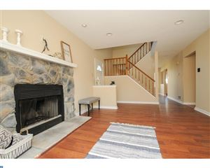Photo of 1154 GLEN HAVEN CT, WILLIAMSTOWN, NJ 08094 (MLS # 7130247)