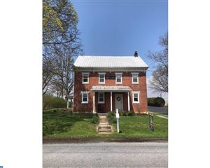 Photo of 40 COVERED BRIDGE RD, OLEY, PA 19547 (MLS # 7170247)