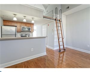 Photo of 1 ACADEMY CIR #217, PHILADELPHIA, PA 19146 (MLS # 7091248)