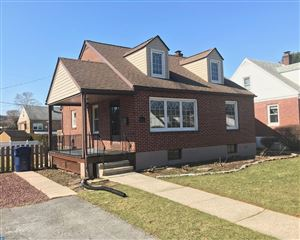 Photo of 304 AMHERST AVE, WEST LAWN, PA 19609 (MLS # 7135248)