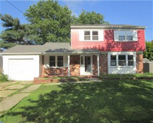 Photo of 294 JUSTICE DR, CARNEYS POINT, NJ 08069 (MLS # 7138248)