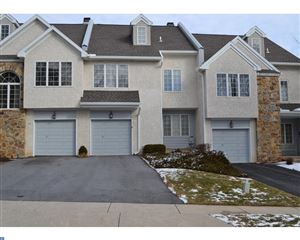 Photo of 323 SHETLAND DR, WEST CHESTER, PA 19341 (MLS # 7115250)
