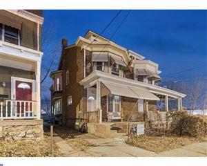 Photo of 480 MARTIN ST, PHILADELPHIA, PA 19128 (MLS # 7118251)