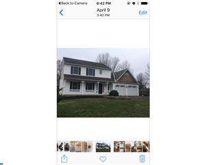 Photo of 11 SHANNON WAY, LIMERICK, PA 19468 (MLS # 7220253)