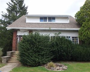 Photo of 59 S 13TH AVE, COATESVILLE, PA 19320 (MLS # 7075256)