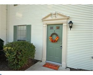 Photo of 5 ONEILL CT, LAWRENCE TOWNSHIP, NJ 08648 (MLS # 7082256)