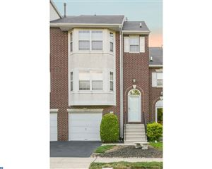Photo of 102 DYLAN DR, LANSDALE, PA 19446 (MLS # 7221256)