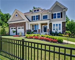 Photo of 3637 WAGNER LN, CHESTER SPRINGS, PA 19425 (MLS # 7221259)