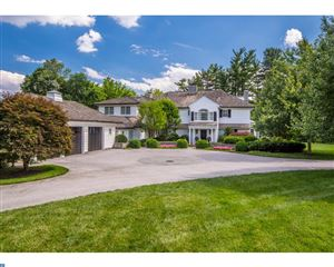 Photo of 350 HARVEST LN, HAVERFORD, PA 19041 (MLS # 7181260)