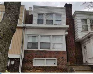 Photo of 220 WRIGHT AVE, DARBY, PA 19023 (MLS # 7237260)