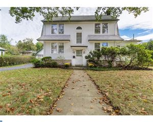 Photo of 223 VALLEY RD, MERION STATION, PA 19066 (MLS # 7122261)