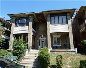 Photo of 5441 ANGORA TER, PHILADELPHIA, PA 19143 (MLS # 7180261)