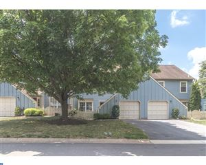Photo of 108 ORCHARD CT, BLUE BELL, PA 19422 (MLS # 7216261)