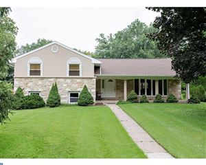 Photo of 1174 VALLEY RD, RYDAL, PA 19046 (MLS # 7237261)
