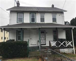 Photo of 3622 LINCOLN HWY, THORNDALE, PA 19335 (MLS # 7068262)