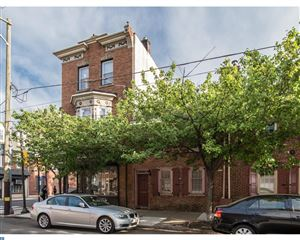 Photo of 802 LOMBARD ST, PHILADELPHIA, PA 19147 (MLS # 7179262)