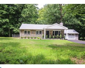 Photo of 220 CHANDLER RD, CHADDS FORD, PA 19317 (MLS # 7208262)